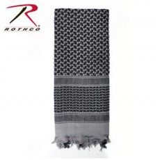 Rothco tactical shemagh (tactical scarf)