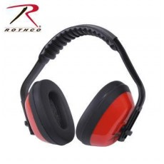 Rothco Noise Reduction Ear Muffs